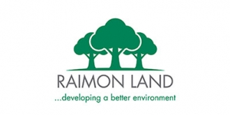 Thailand Property Developer Raimon Land