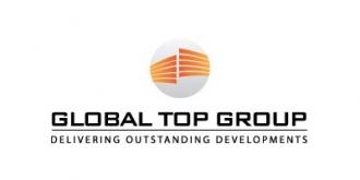 Global Top Group