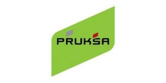 Pruska