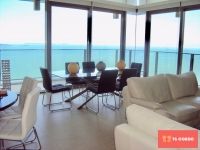 North Point Condo For Rent