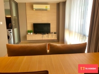 Klass Silom One Bedroom For Rent