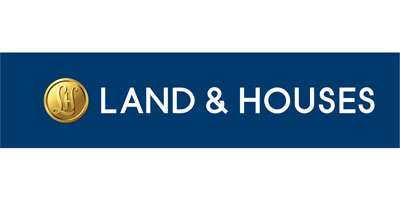Land and Houses Thailand Property Developer